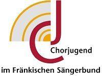 Jugendbeiratssitzung der Chorjugend im Fränkischen Sängerbund e.V.